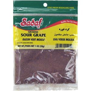 Sadaf Ground Sour Grape