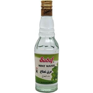 Sadaf Mint Water Imported