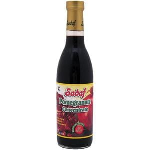 Sadaf Pomegranate Concentrate 100% NATURAL