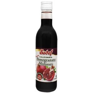Sadaf Pomegranate Molasses Premium