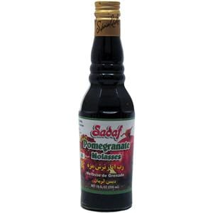 Sadaf Pomegranate Sour Paste - Molasses