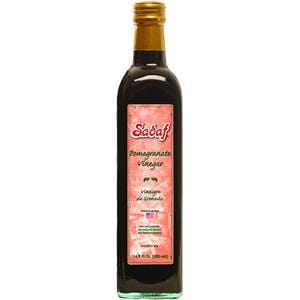 Sadaf Pomegranate Vinegar