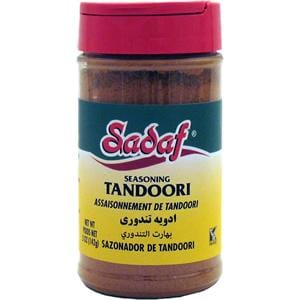 Sadaf Tandoori Seasoning