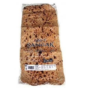 Araz Sangak Bread, 20 oz (Large)