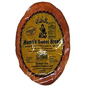 Mama's Sweet Bread, 10 oz