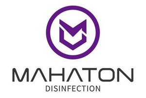 Mahaton Slovakia - Smart water purification bottle
