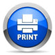 Printer Friendly
