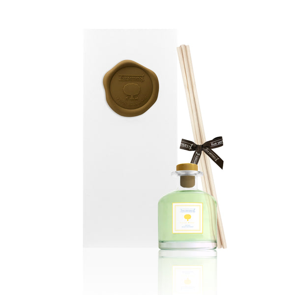 Citrus Woods Reed Diffusers 250ml