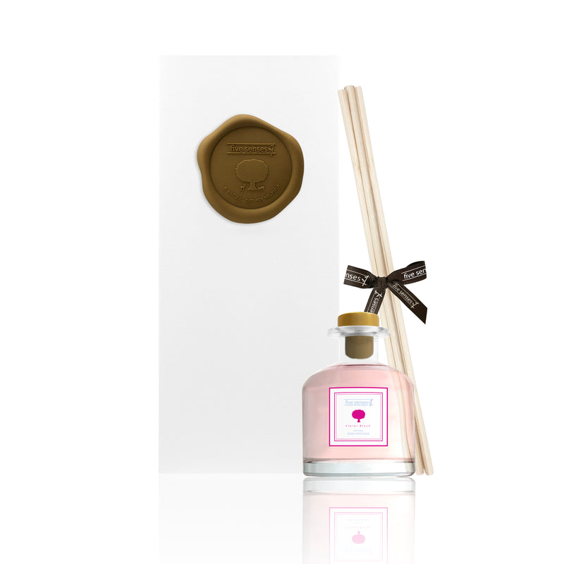 Floral Blush Reed Diffusers 250ml