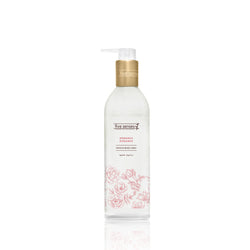 Romance Elegance Hand & Body Lotion