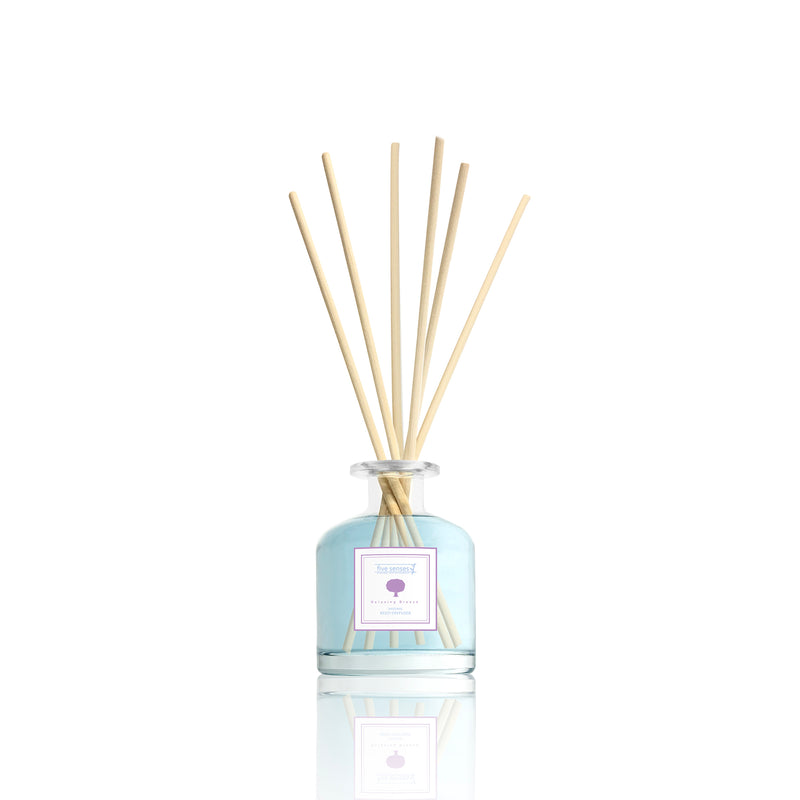 Relaxing Breeze Reed Diffusers 250ml