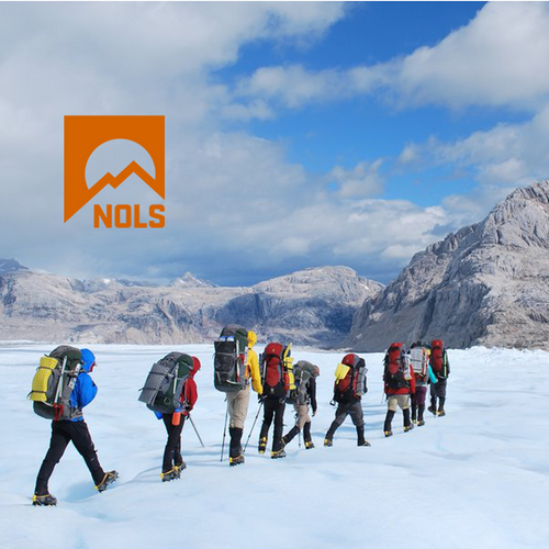 National Outdoor Leadership School (NOLS)