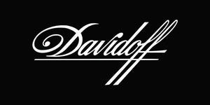 Davidoff Sign 6000 Ce EUN 25 S