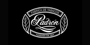 PADRON 1926 NO 90 TUBO MAD X