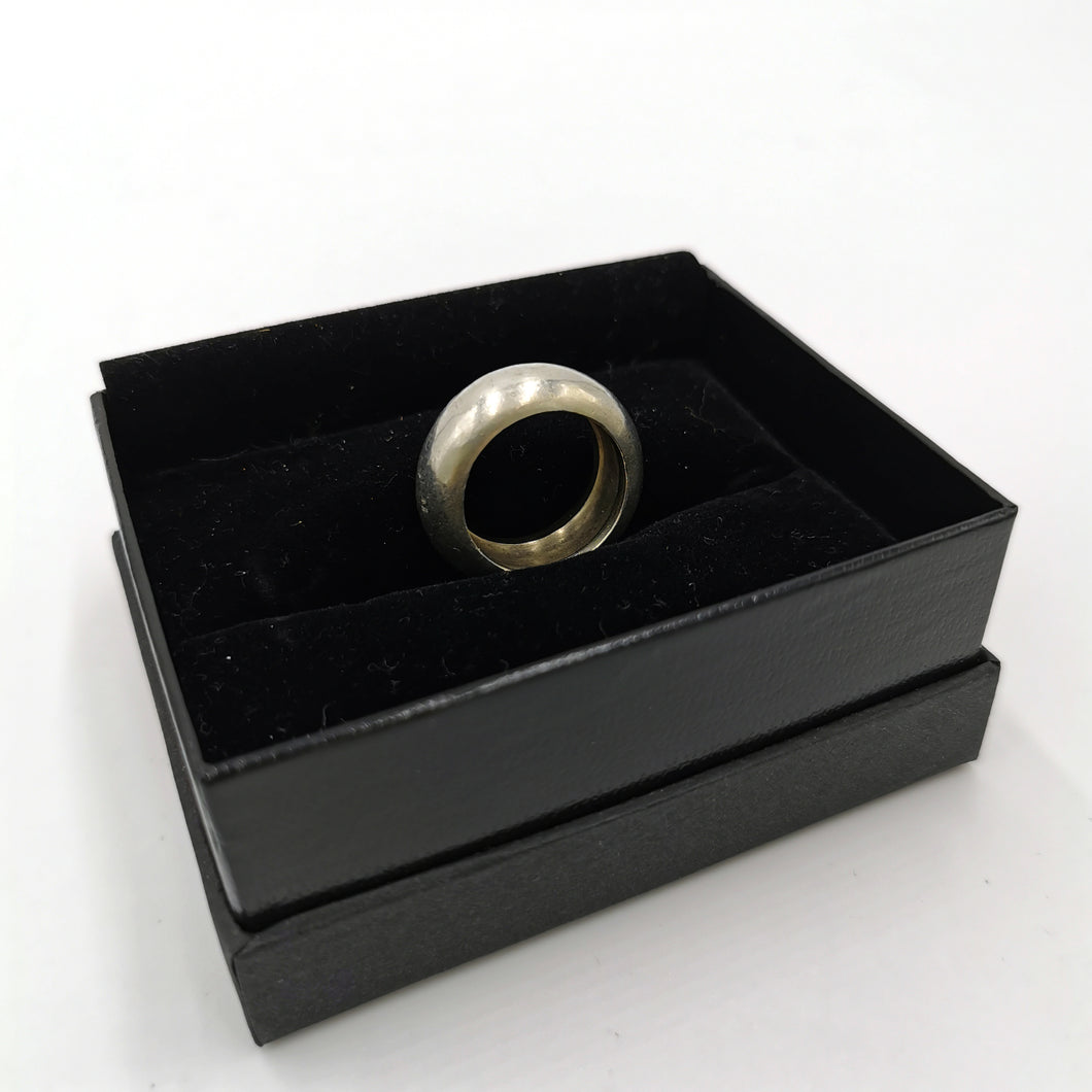 Ring CHRISTA RENIERS