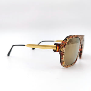 Glasses THIERRY LASRY