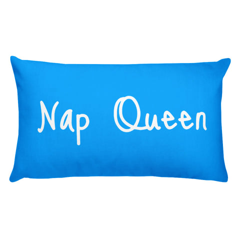 Nap Queen Basic Pillow - Home - Pillows & Throws