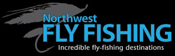 Northwest Fly Fishing
