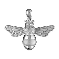Silver BEE on Chain