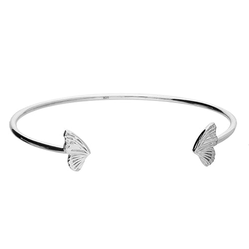 Butterfly Wing Cuff