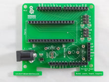 Load image into Gallery viewer, Barnabas-Bot Accessories - Noggin Hardware Barnabas Robotics Rev 2E (PCB Only)