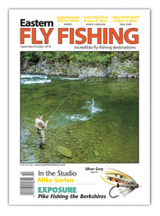 Eastern Fly Fishing Sept/Oct 2018 (Print)
