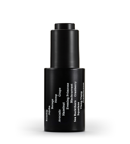 Balancing Face Oil 30ml