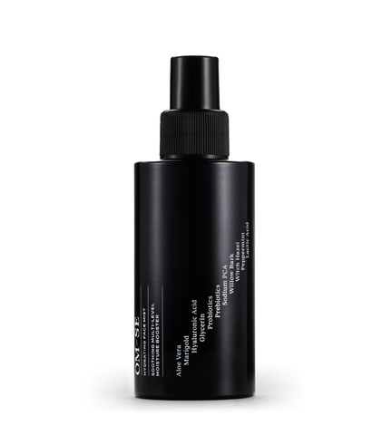 Hydrating Face Mist 100ml