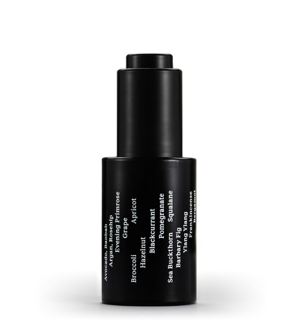 Renewing Face Oil 30ml