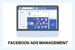 Facebook Ads Pro Management - Dropshipping Team