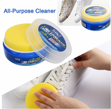 ALL-PURPOSE RESTORE CLEANER