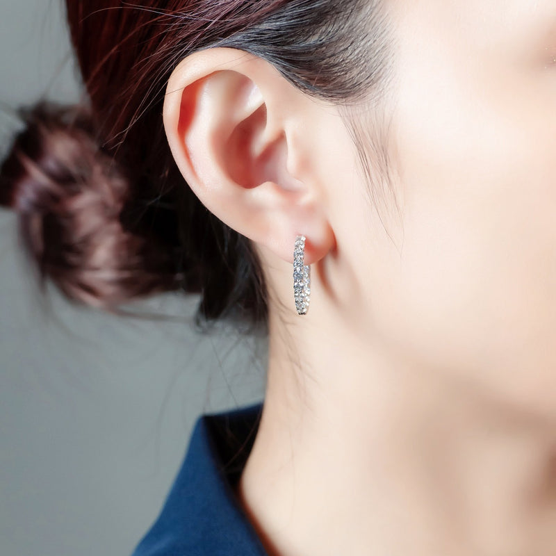 Lola Earrings (JE017)