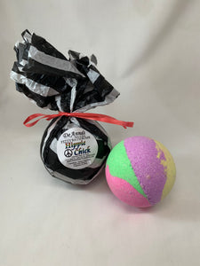 Giant Fizzy Bath Bombs 6.8 oz.