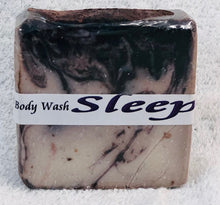Load image into Gallery viewer, Solid Body Wash and Handmade Soap