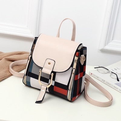 Women Handbag School Bags