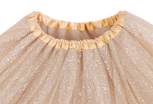 Load image into Gallery viewer, Women's Adult 3 Layered Tulle Tutu Mini Skirt