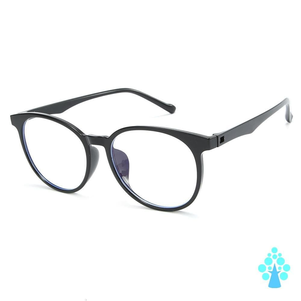 BluLites - Flexible Protective Glasses