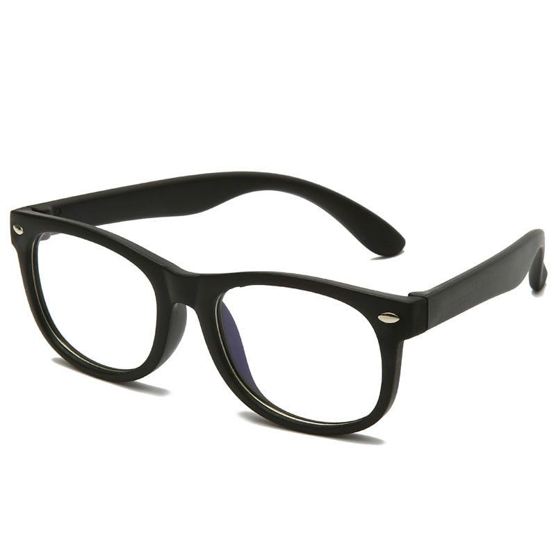 BluLites Kids - Screentime Protection Glasses