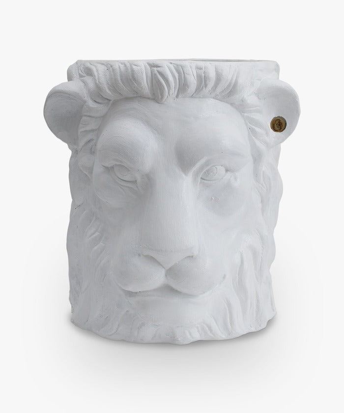 Pot LION Large