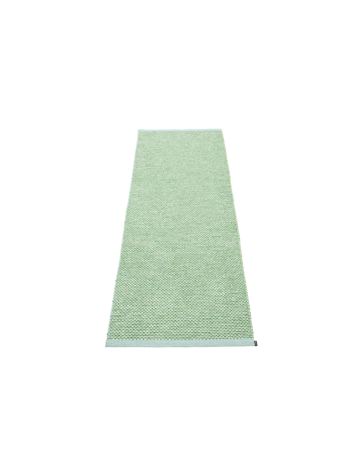 Rug EFFI Pale Turquoise