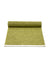 Table Runner MONO Olive