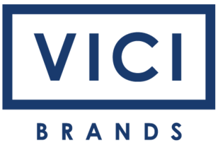 VICI ENTERPRISES, INC.