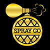Spraygo - Perfume Samples