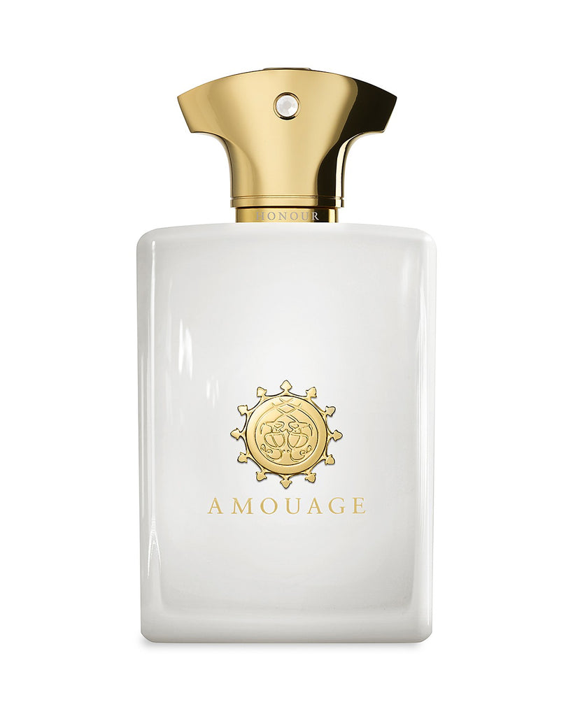 Amouage Honour For Her Perfume Sample