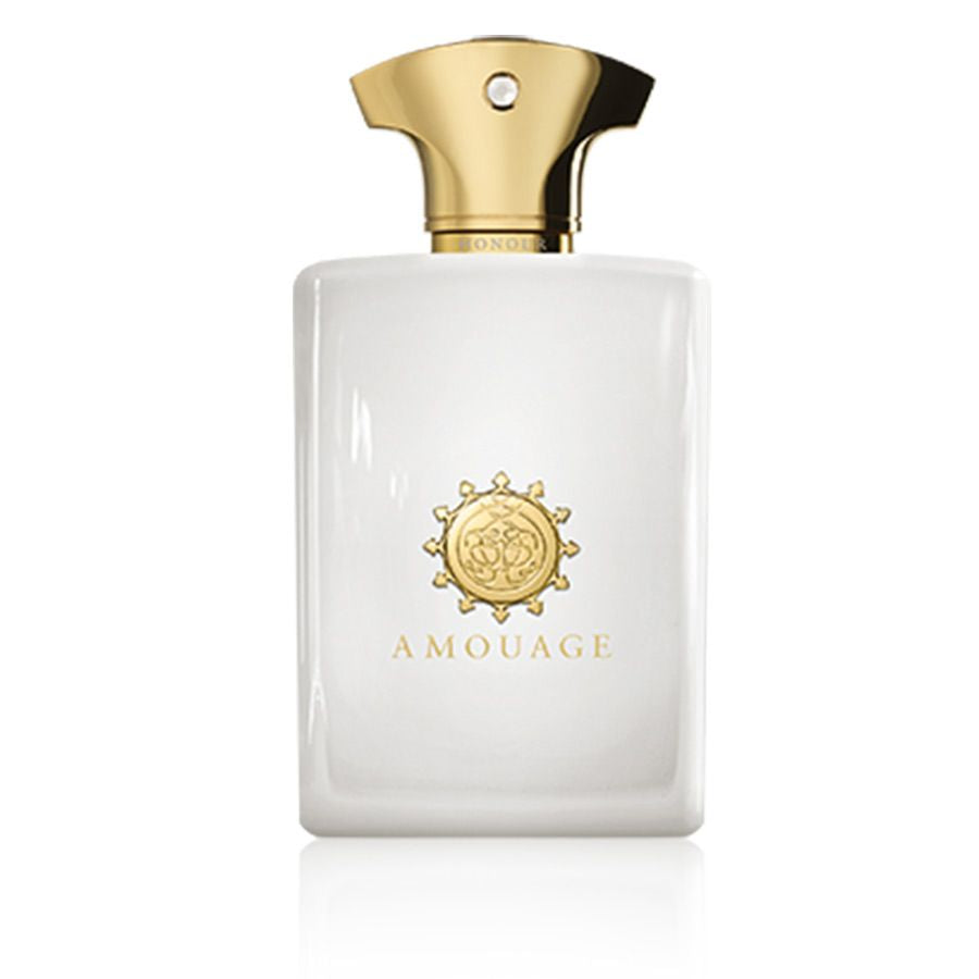 Amouage Honour For Men for Perfume Sample