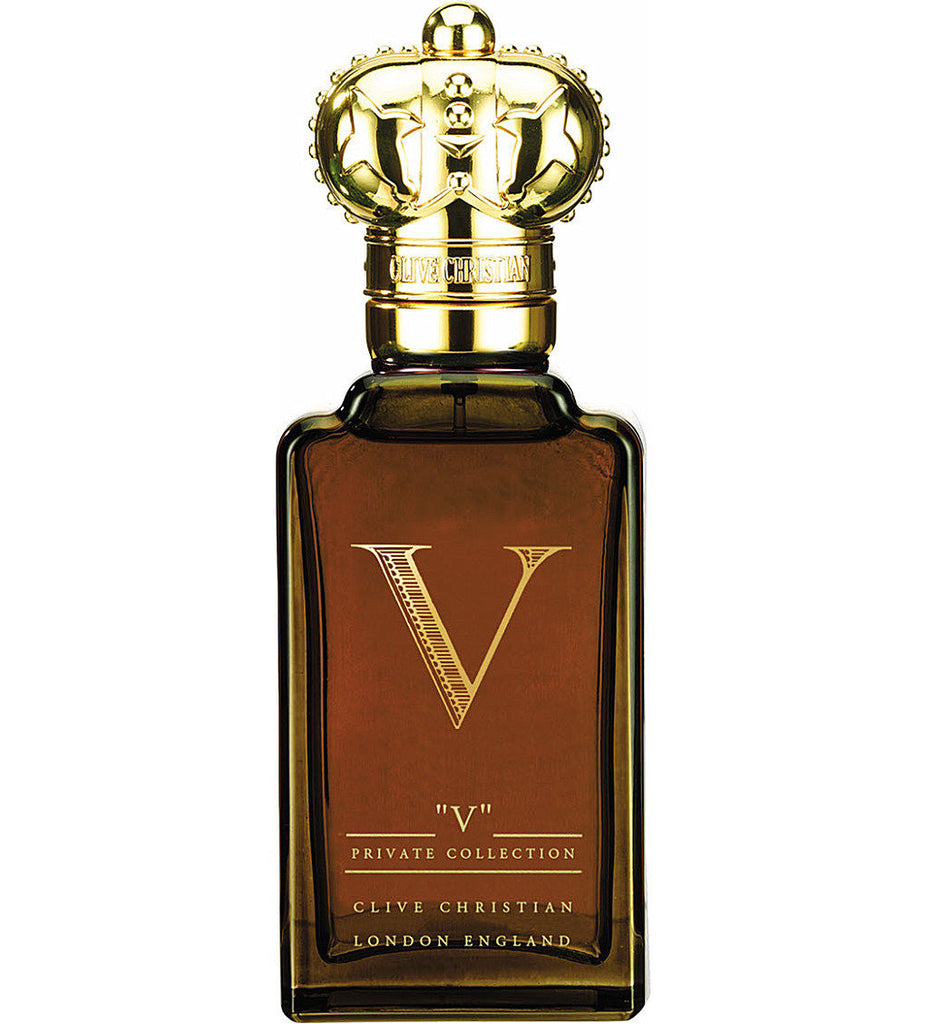 Clive Christian V  Eau Du Parfum for Him