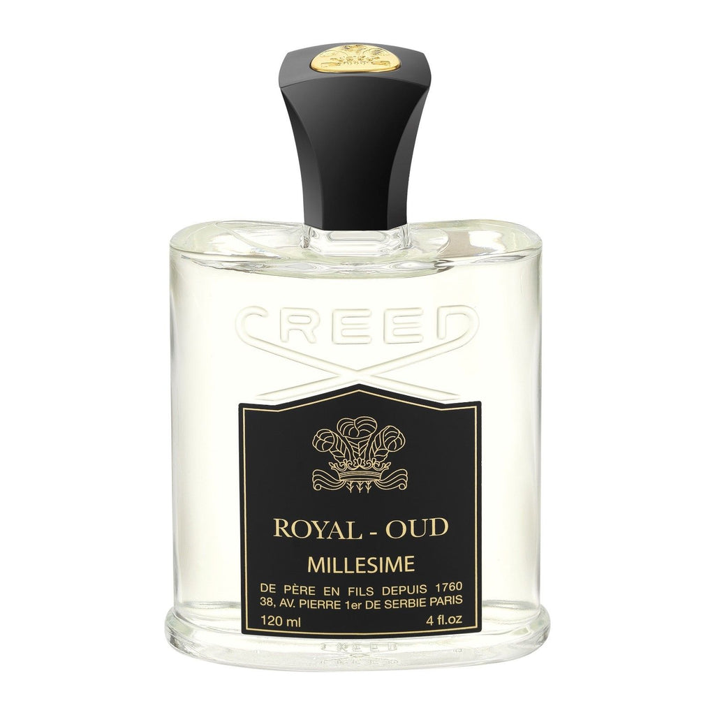 Creed Royal Oud Eau Du Parfum for Him