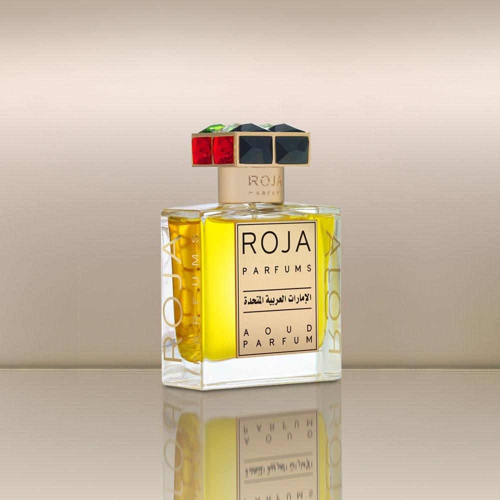 Roja Dove UAE
