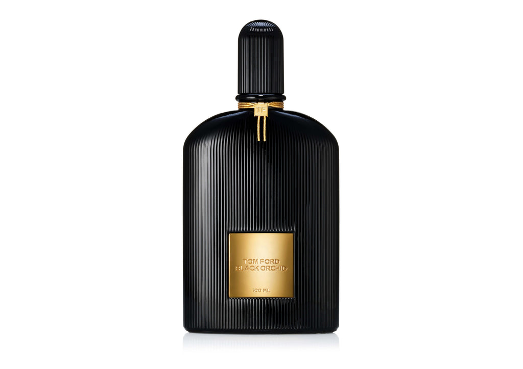 Tom Ford Black Orchid Sample