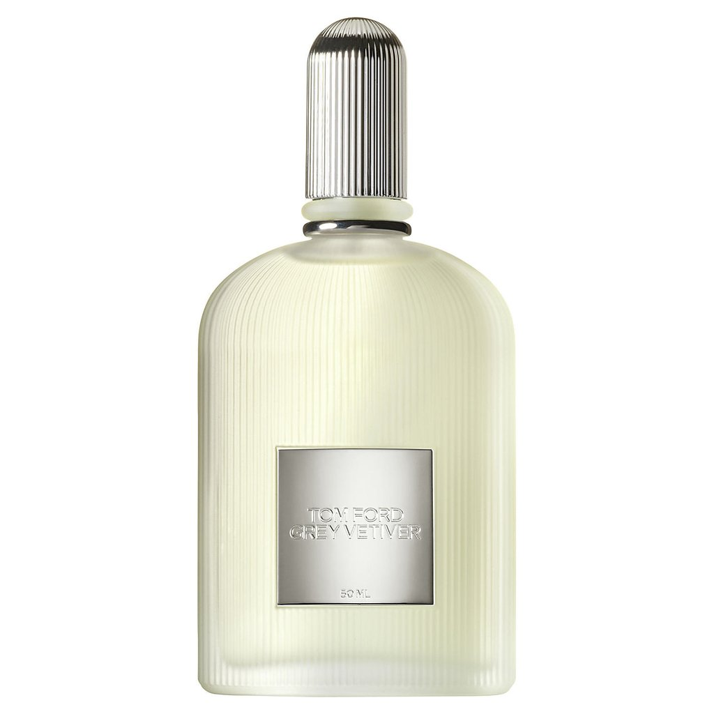 Tom Ford Grey Vetiver Perfume Sample at spraygo.co.uk